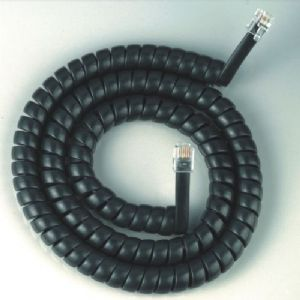 80007 LY007 XpressNet Cable